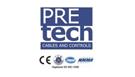 Pre Tech