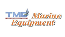 TMC Marine Equipment