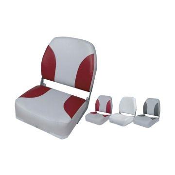 Imagem de Cadeira clássica 75102 GR - GC - W
