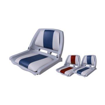 Imagem de Cadeira para embarcações 75109 GB-GR