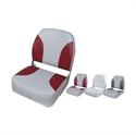 Imagem de categoria Cadeiras/Assentos