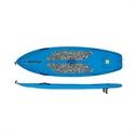 Imagem de categoria Prancha de Stand Up Paddle SEAFLO