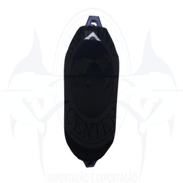 Imagem de Capa para defensa F4 22x106cm - Cod.2367