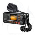 Imagem de categoria Rádio VHF - Uniden
