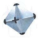 Imagem de categoria Refletor de Radar