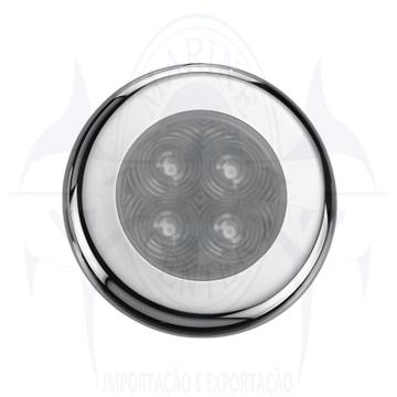 Imagem de Luminária LED - Cod.2200