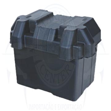 Imagem de Caixa para bateria - Cod.838