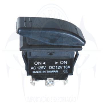 Imagem de Interruptor ON-OFF - Cod.846