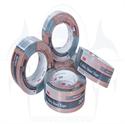 Imagem de categoria Fita Silver Tape