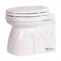 Imagem de categoria Vasos Sanitários/Acessórios